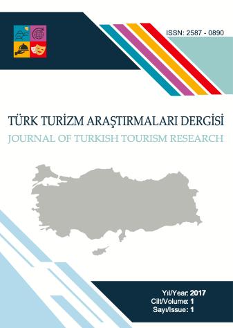 Türk Turizm..