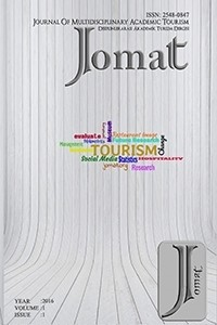 Journal of M..